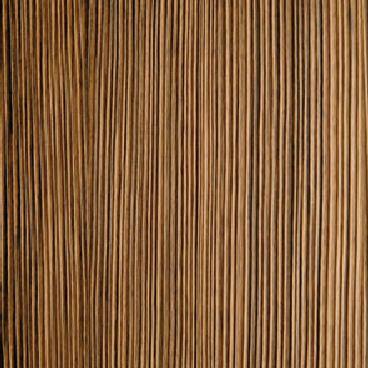 Woodwork Zebrano Wood Veneer PDF Plans